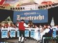 Volksfest Dachau
