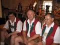 2006_150_Jahre_Ampermusikanten