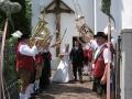 Hochzeit Rainer Burkhart