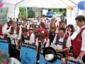 Straßenfest Puchheimerstr