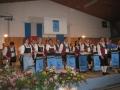 10 Jahre Amper-Musikanten