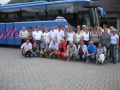 Ausflug nach Würzburg