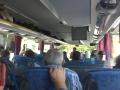 Fahrt nach Jena
