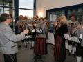 Eröffnung Noweda Bergkirchen