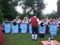Serenade in Lauterbach