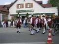 Maifeier Eschenried
