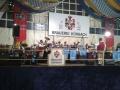 Volksfest Aichach 2012