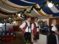 Siedlerfest Karlsfeld 2012