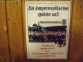 Volksfest Indersdorf 2012