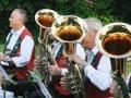 Serenade in Lauterbach 2013