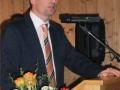 Jubiläumskonzert 2013, Festrede Hr. Seidenath, MdL