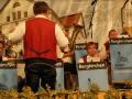 Volksfest Geisenfeld