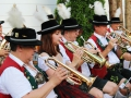 Serenade in Lauterbach