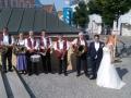 Hochzeit Fritsch Dachau 2017