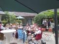Hochzeit in Mariabrunn