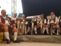 Siedlerfest Karlsfeld