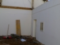 Umbau Proberaum13112010019