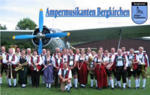 AM-2010-2k-300