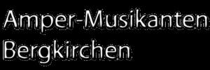 Ampermusikanten.de