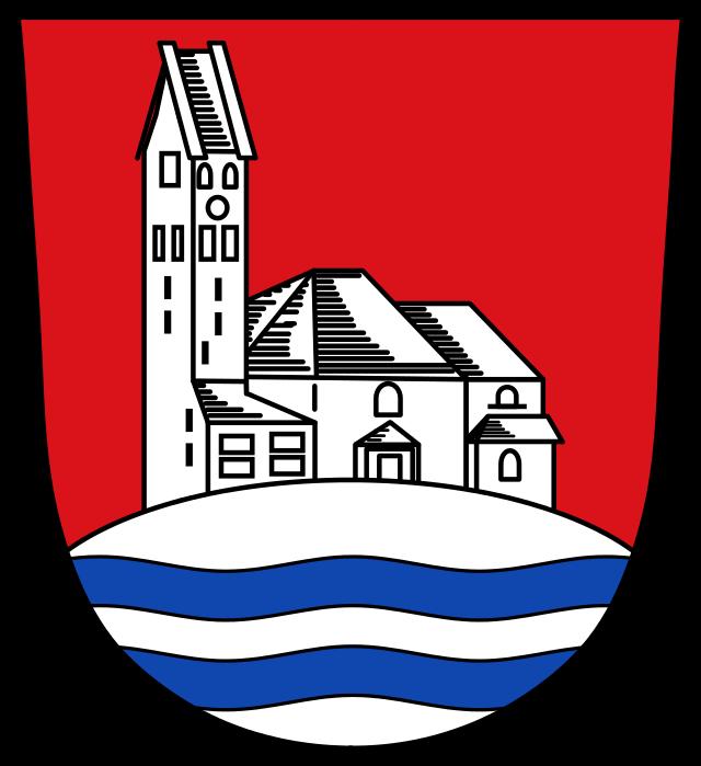 Bergkirchen_Wappen