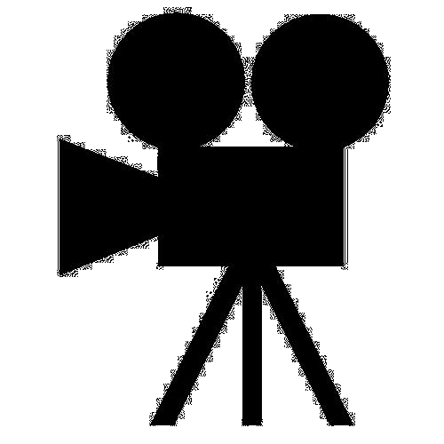 noten8mini